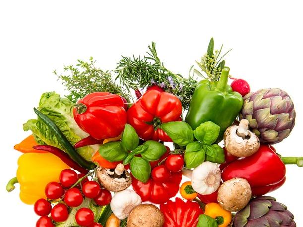 blog-healthy-0616
