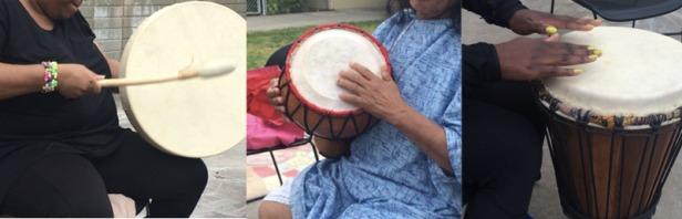 inset-drumming