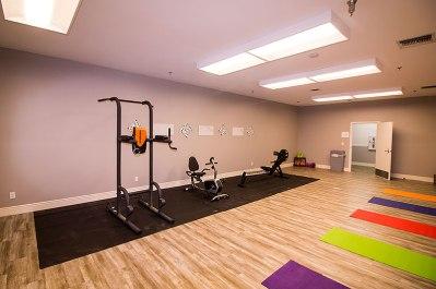 Crestwood-San-Diego-Gym